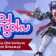 Toy Tengoku – Episode 95 – Polynians: Daibadi's Robot Line