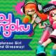 Toy Tengoku 98