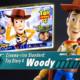 Gunpla TV – Cinema-rise Standard: Toy Story 4 – Woody