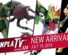 Gunpla TV 326