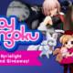 Toy Tengoku 101