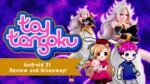 Toy Tengoku 102