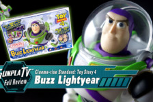 https://hlj.com/cinema-rise-standard-toy-story-4-buzz-lightyear-bans57698?utm_medium=social&utm_source=hobbylink.tv&utm_campaign=gunpla%20tv%20cinema-rise%20standard:%20toy%20story%204%20-%20buzz%20lightyear&utm_content=cinema-rise%20standard:%20toy%20story%204%20-%20buzz%20lightyear