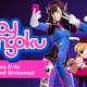 Toy Tengoku 104