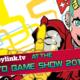 Tokyo Game Show 2019