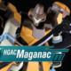 1/144 HGAC Maganac