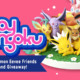 Toy Tengoku 109