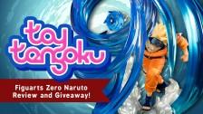 Toy Tengoku 112