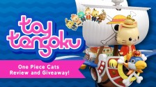 Toy Tengoku 111