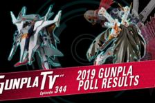 Gunpla TV 344