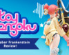 Toy Tengoku 116