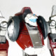 Megazone 23: EX Gokin Garland Review