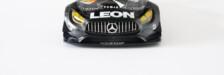 1/24 Leon Cvstos AMG