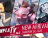 Gunpla TV 346