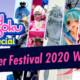 Toy Tengoku Special – Wonder Festival 2020 Winter