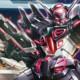 1/144 HGBD:R Gundam G-Else