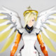 Figma Mercy Review