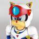 ES Gokin Samurai Pizza Cats Yattaro/Speedy Review