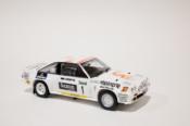 1/24 Belkits Opel Manta 400