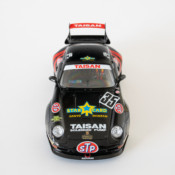 1/24 Tamiya Taisan Porsche 911 GT2