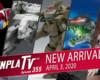 Gunpla TV 355