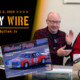 Hobby Wire 1