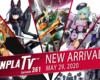 Gunpla TV 361
