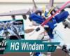 HG Windam