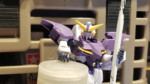 How to Tighten Loose Joints on a Toy or Model Kit