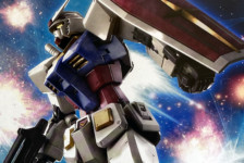 1/144 HG RX-78-2 Gundam (Beyond Global)