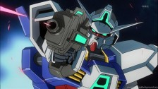 What Anime Would You Watch 'Til You Die? See Where Gundam Ranks!