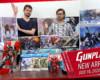 Gunpla TV 367