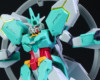 Stargazer Core Gundam?! No, The Nepteight!