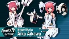 Aika Aikawa