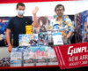 Gunpla TV 371