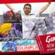 Gunpla TV 375