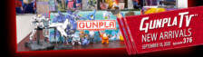 Gunpla TV 376