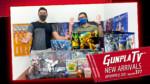 Gunpla TV 377