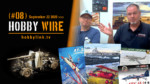 Hobby Wire 8