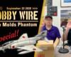 Fine Molds Phantom F-4EJ