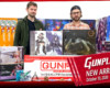 Gunpla TV 382