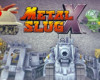 Metal Slug X 6 kinds of Assorted Boxes