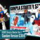 Gundam Version G30th