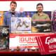 Gunpla TV 383