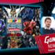Gunpla TV 384