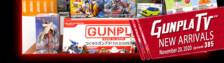 Gunpla TV 385