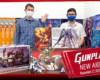 Gunpla TV 386