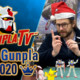Gunpla TV – The Best Gunpla of 2020