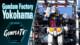 Gunpla TV – Gundam Factory Yokohama