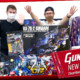 Gunpla TV – Episode 389 – New Arrivals For December 18, 2020
